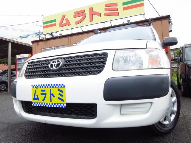 トヨタ UL Xパッケージ 5速マニュアル車 PW 集中ドアロック