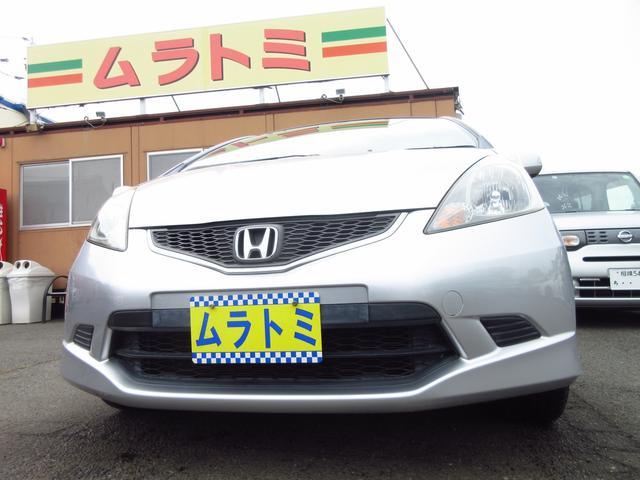 ホンダ RS 5速マニュアル車 ディスプレイオーディオ ETC 純正16インチAW HIDオートライト