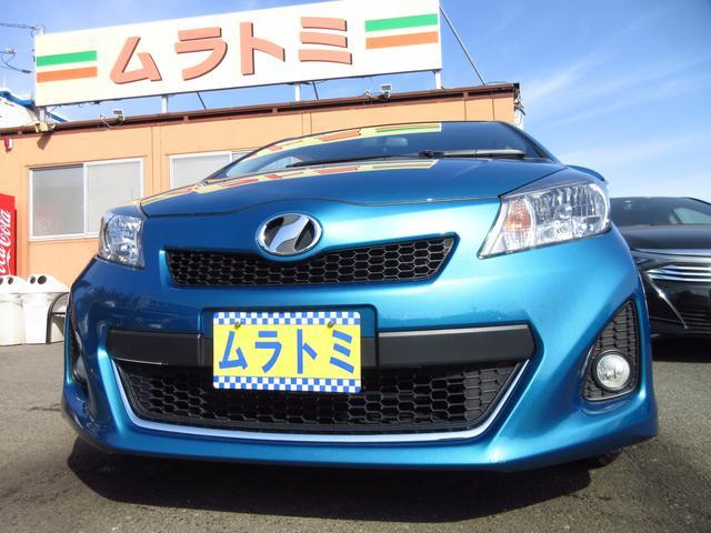 トヨタ RS 5速マニュアル車 スマートキー HDDナビ フルセグTV ETC HIDオートライト