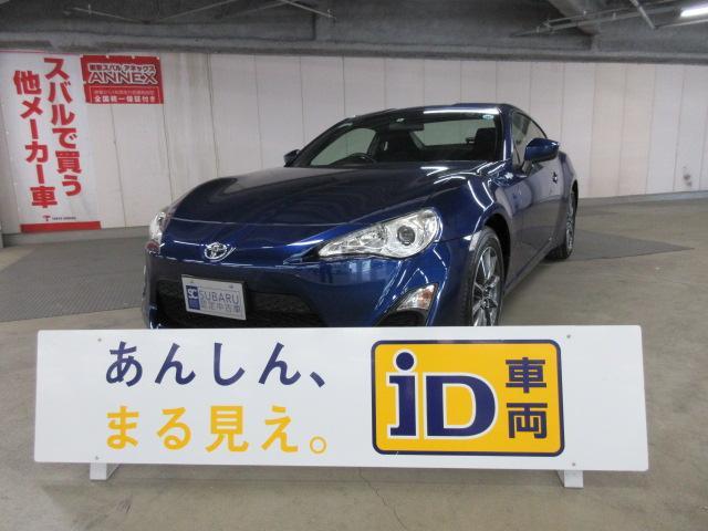 トヨタ G ナビ ワンセグ ETC