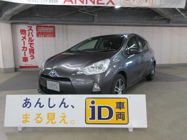 トヨタ G HDDナビ リアカメラ ETC Bluetooth