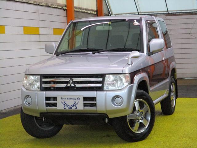 ナビエディションXR 純正ナビ ETC レザーハンドル 背面タイヤ