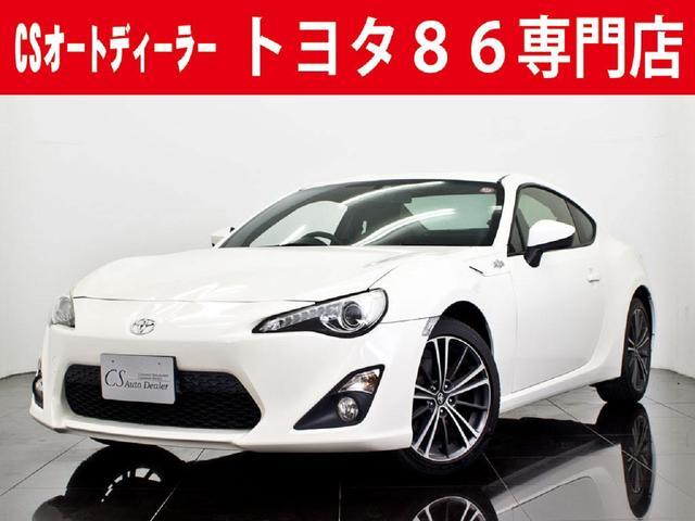 トヨタ GT HDDナビ地デジパドルSスマートK HID プッシュS