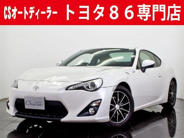 トヨタ GT プッシュ式スマートキー キセノンライト