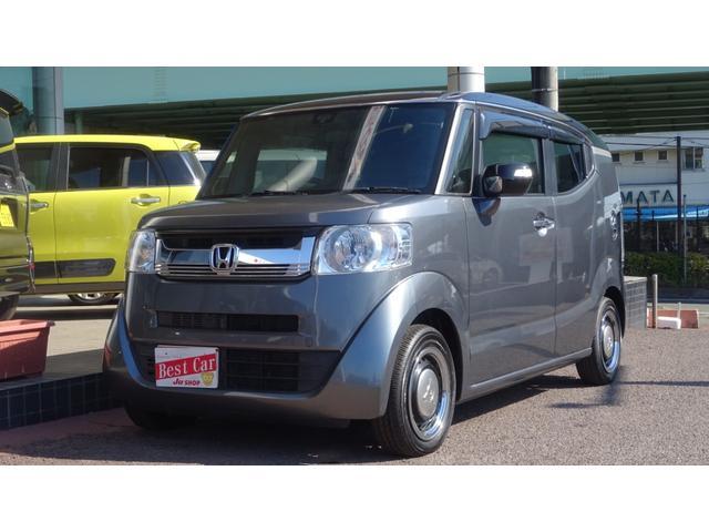 ホンダ X クルコン Bカメラ ステアリングヒーター 禁煙車
