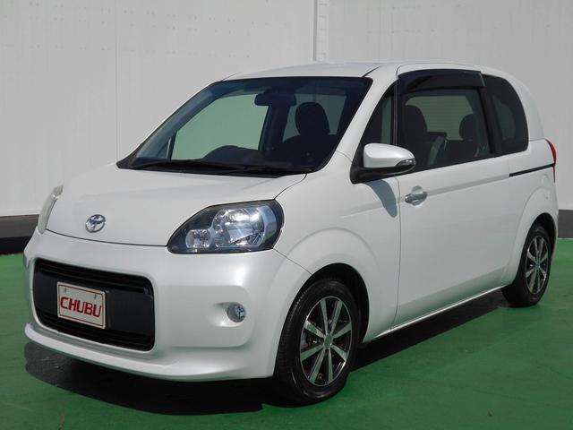トヨタ Y 1オナ 1セグナビ ETC キーレス 社外アルミ