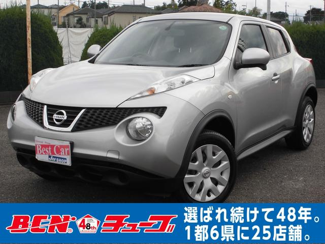 日産 15RS タイプV SDナビTV ETC CDラジオ ABS