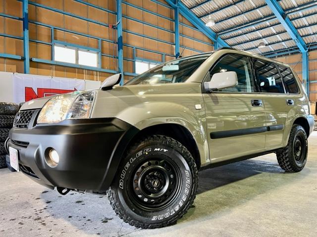 S 4WD 純正アッシュカーキ 点検記録簿19枚 マットスチール デューラーMT新品装着