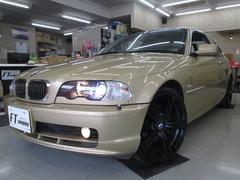 BMW328Ci 19AW サンルーフ 記録簿 ETC