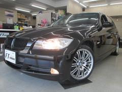 BMW320i 地デジ バックカメラ ETC