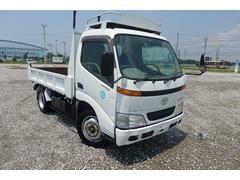 ダイナトラック2650kg 4850cc