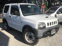 ジムニーXA 4WD ターボ ETC 記録簿