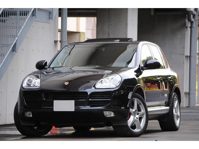 ポルシェ S 管理車両買取車 左H クーラントパイプ ベアリング交換済