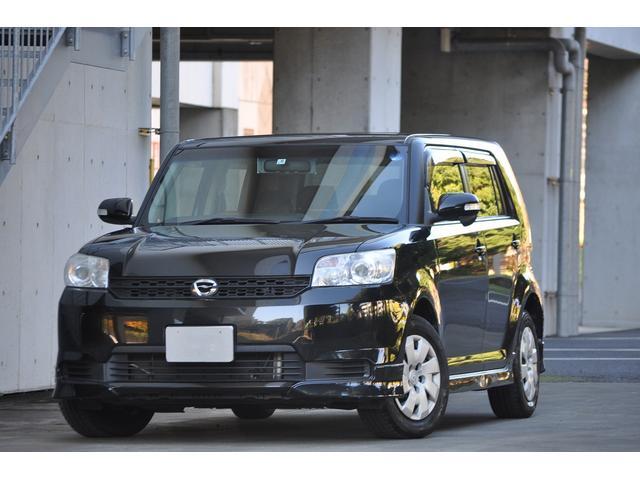 「トヨタ」「カローラルミオン」「ミニバン・ワンボックス」「埼玉県」の中古車