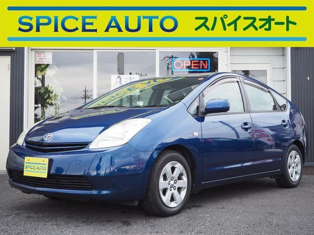 トヨタ S ナビ インテリジェントパーキングアシスト ETC