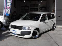 プロボックスバン希少5速 新品車高調 新品アルミ 新品タイヤ ワンオ−ナ−