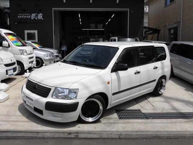 トヨタ 新品車高調新品深リムアルミ新品国産タイヤワンオ-ナ-
