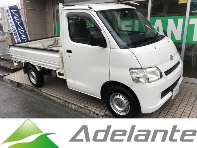 トヨタ DX ナビ ドラレコ ETC キーレス 1年保証付