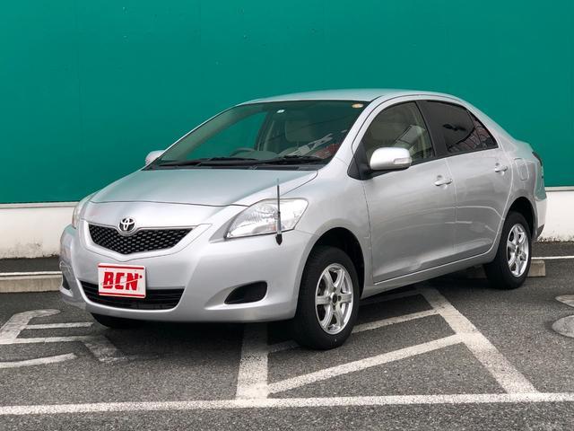 トヨタ X Lパッケージ 4WD シ-トヒ-タ-