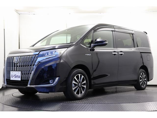 トヨタ Xi 新車