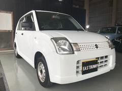 アルトVP PS AC 鑑定済み 代車使用車 1年保証