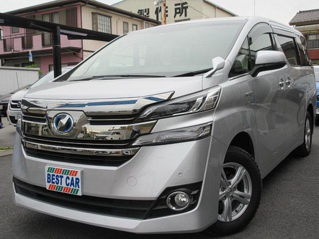 トヨタ X フルセグナビTV Bカメラ 自動ドア ETC LED