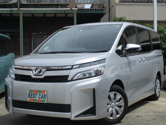 トヨタ X助手席リフトアップS TSS ナビ Bモニ 両側自動ドア