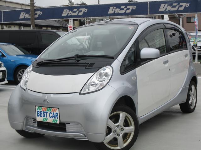 X 16kWhモデル シートヒーター スマートキー LEDヘッドライト 15インチAW