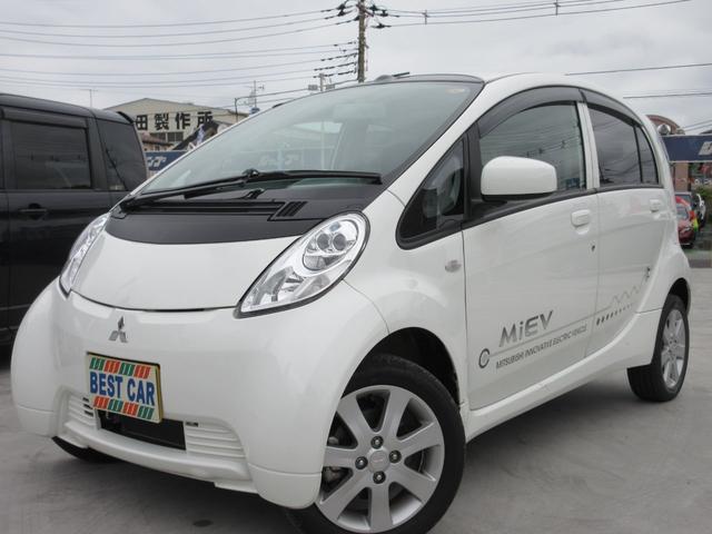 三菱 G 禁煙車 シートヒーター スマートキー 充電ケーブル LEDヘッドライトシステム CD ETC