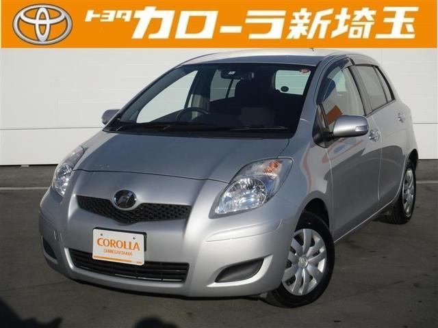トヨタ FリミテッドII メモリーナビ ワンセグ CD スマートキ-