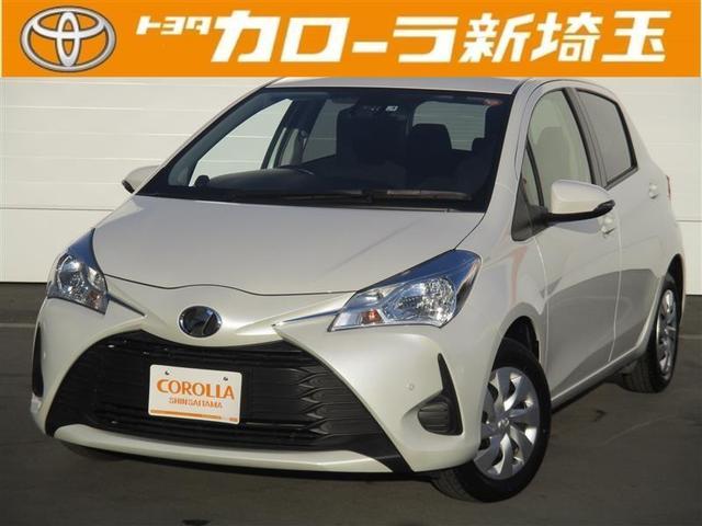 トヨタ F メモリーナビ ワンセグ CD スマートキ- ETC