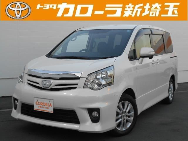 トヨタ Si HDDナビ フルセグ バックモニター 純正アルミ CD