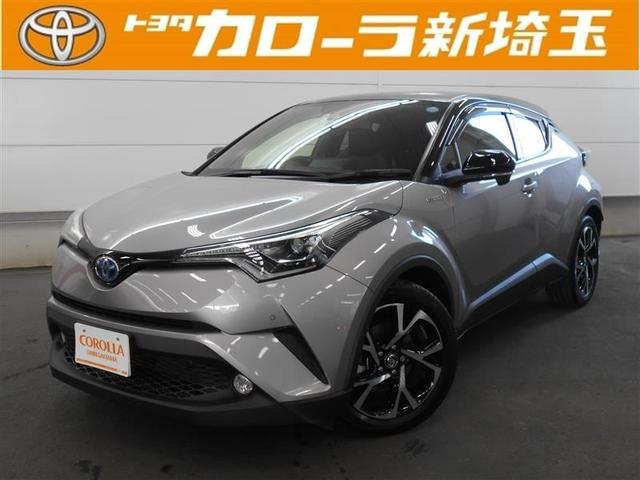 トヨタ G メモリーナビ フルセグ スマートキ- 純正アルミ ETC