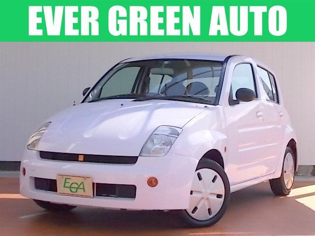 トヨタ ベースグレード 社外CD 禁煙車 ETC