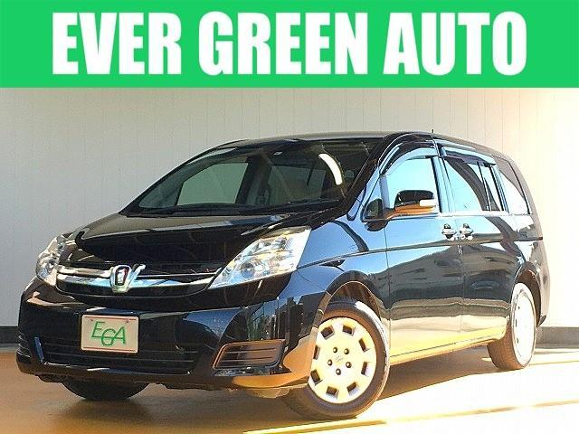 トヨタ L Gエディション 修復歴なし 禁煙車 純正SDナビ Bluetooth 両側自動ドア CD 地デジTV プッシュスタート スマートキー ETC ミラーウインカー 保証書
