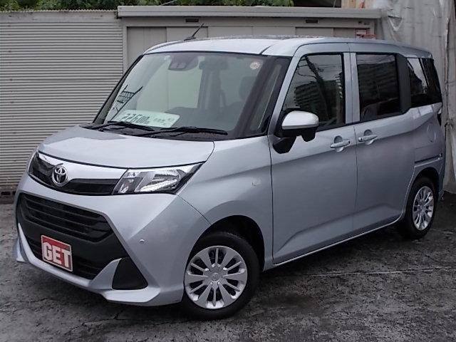 トヨタ X S 純正ナビ ETC Bモニター 衝突軽減SAIII