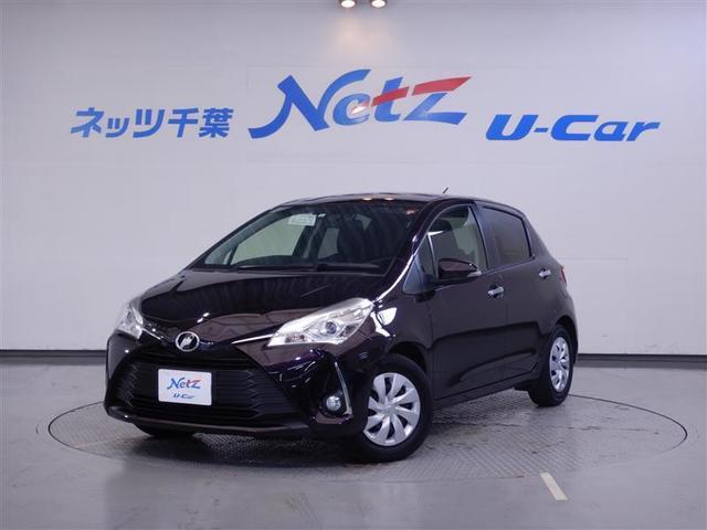 トヨタ F セーフティーエディション/メモリーナビ/フルセグTV