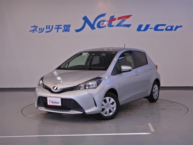 トヨタ F/タイヤ4本新品