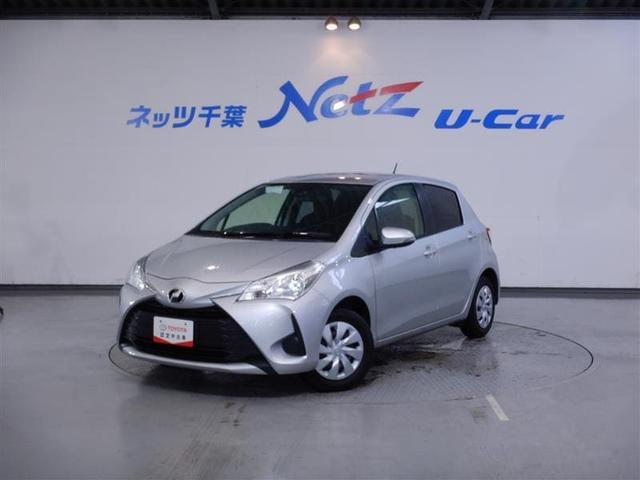 トヨタ F 前歴レンタカー SDナビ タイヤ4本新品交換 ETC