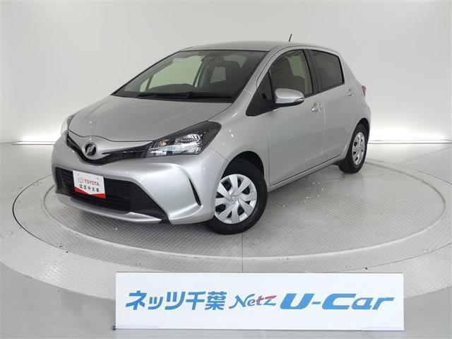 トヨタ F SDナビ フルセグTV タイヤ4本新品 バックモニター