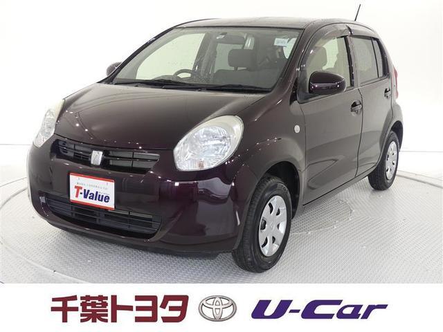 トヨタ X ワンセグTV メモリーナビ オーディオ付 ベンチシート