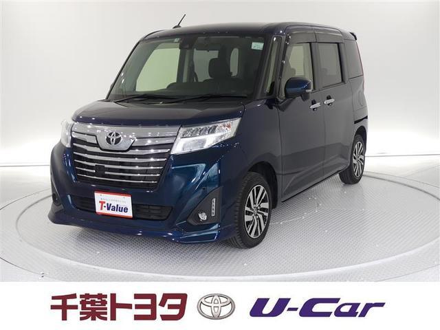 トヨタ カスタムG S フルセグTV メモリーナビ クルコン アルミ