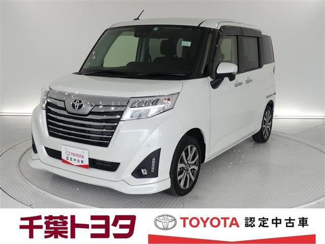 トヨタ カスタムG-T フルセグTV メモリーナビ クルコン AW