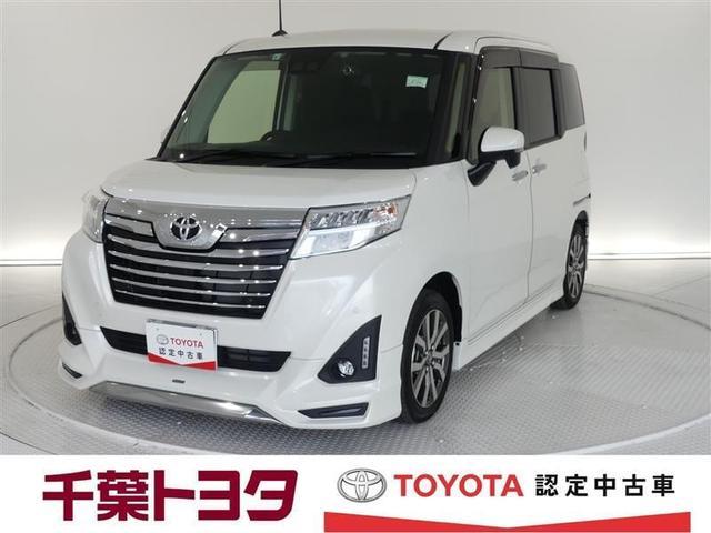 トヨタ カスタムG-T フルセグTV メモリーナビ AW ETC