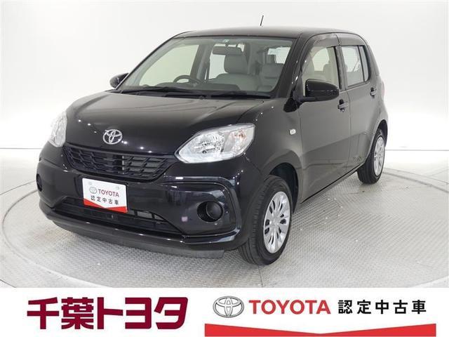 トヨタ X オーディオ付 ベンチシート キーレスエントリー