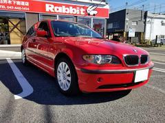 BMW318i キーレス ナビ TV