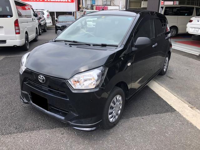 トヨタ L HDDナビ ワンセグ キーレス ABS