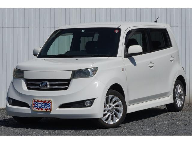 トヨタ スマートキー 9スピーカー 禁煙車 走行6.8万キロ ETC