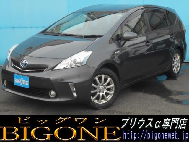 トヨタ S 純正SDナヒ ゙Bカメラ ETC フルセグ