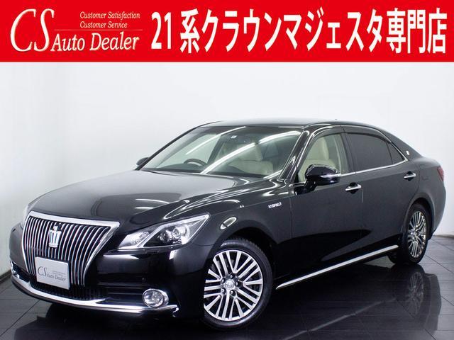トヨタ 本革調 シートヒーター Cソナー付 フルセグHDDマルチ